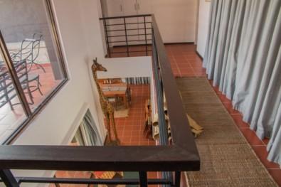 HOUSE 52, Mount Kenya Wildlife Estate Self...